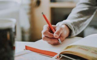 Leave behind  — фразовый глагол с переводом и примерами